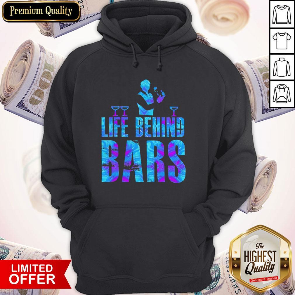 Official Huey Freeman And Penny Proud Hoodie