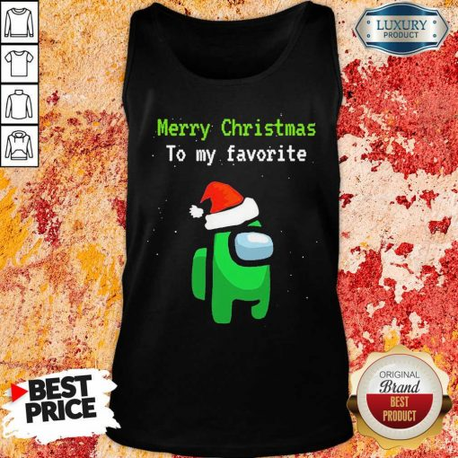 Awesome Christmas Time Social Distancing And Wine Red Black Tank Top-Design By Soyatees.com