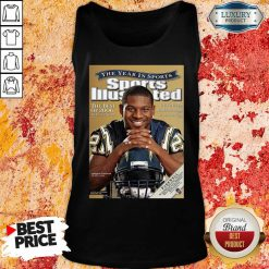 Cover Tee San Diego Chargers 2009 Ladainian Tomlinson Tank Top-Design By Soyatees.com
