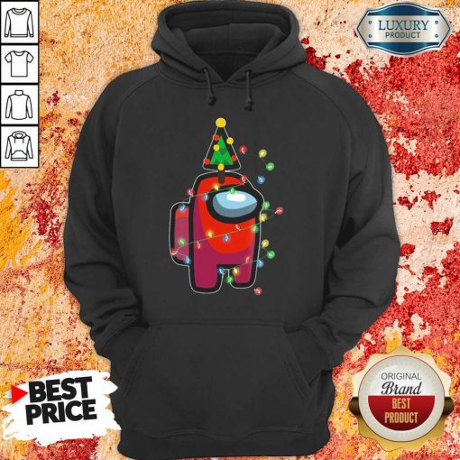 Funny Anti Trump Sticker Election Hoodie-Design By Soyatees.com