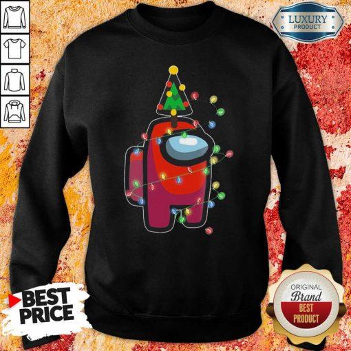 Funny Anti Trump Sticker Election Sweatshirt-Design By Soyatees.com