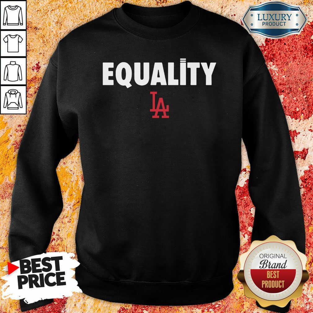 Faze Rug Sweatshirt-Design By Soyatees.com