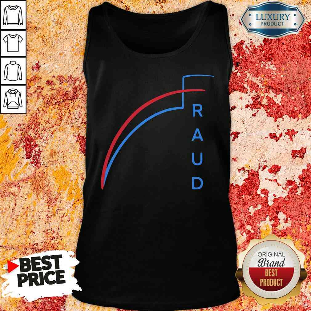 Nice 2020 Was Rigged Election Voter Fraud Suppression Funny Tank Top-Design By Soyatees.com