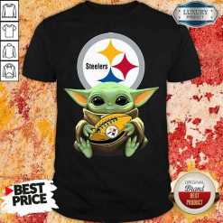 Pretty Steelers Take It Thanksgiving Shirt-Design By Soyatees.com