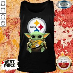 Pretty Steelers Take It Thanksgiving Tank Top-Design By Soyatees.com