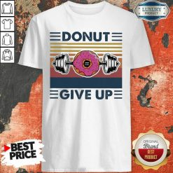 Don'T Give Up Vintage Shirt-Design By Soyatees.com