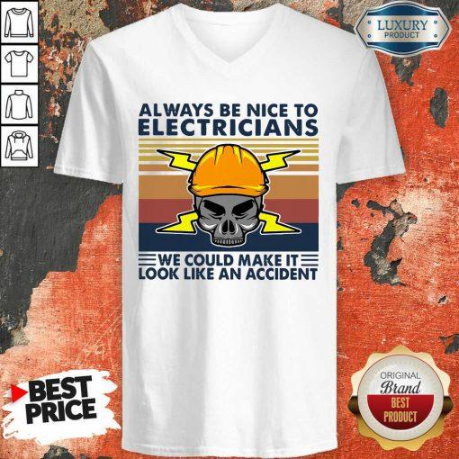 Pug You Make My Heart Throw Throb V-neck-Design By Soyatees.com
