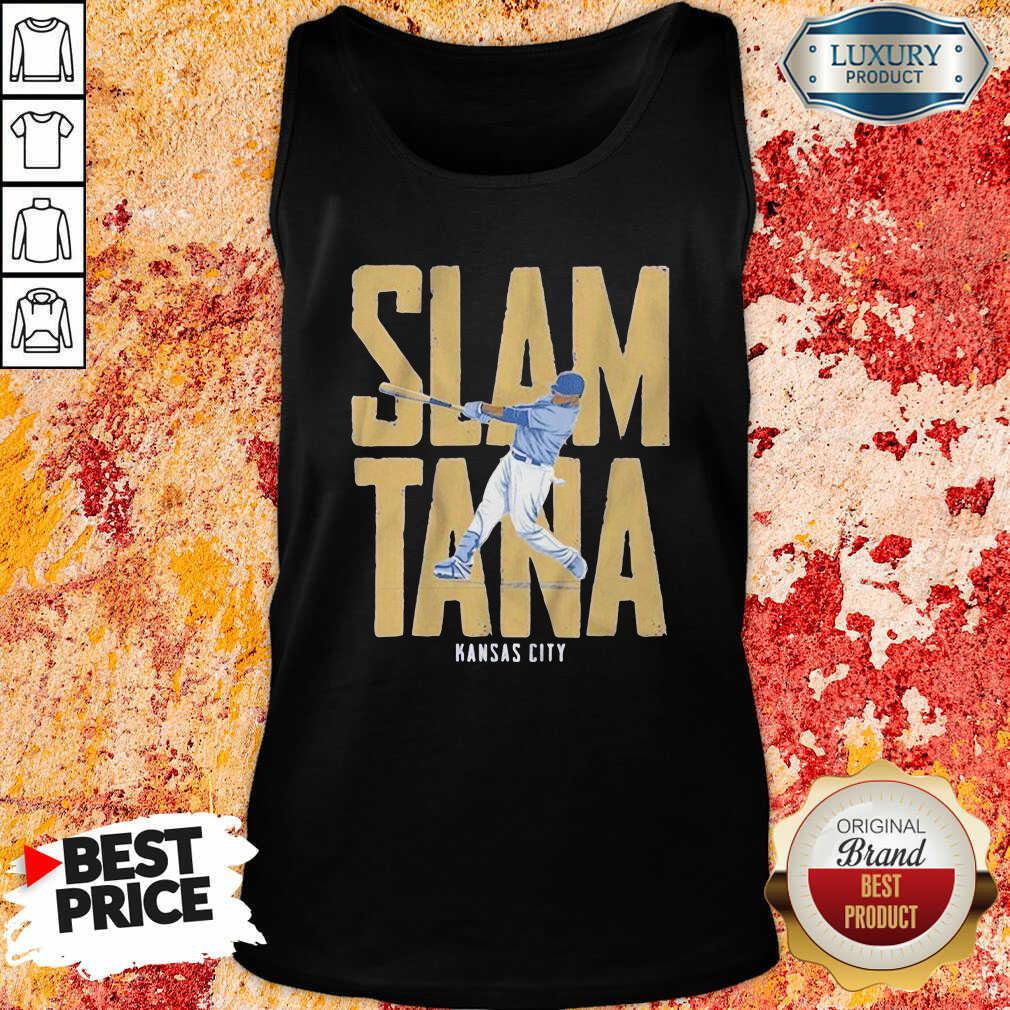 Slamtana Kansas City Tank Top-Design By Soyatees.com