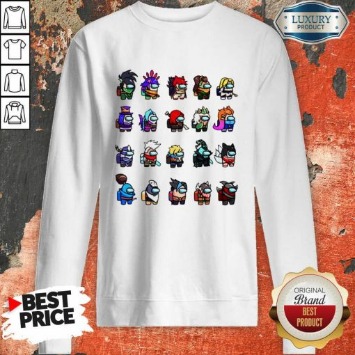 Some Items Are Not Guaranteed For Christmas Delivery Sweatshirt-Design By Soyatees.com