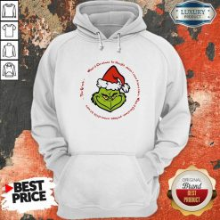 Yorkshire Terrier Face Mask 2019 2020 Christmas Hoodie-Design By Soyatees.com