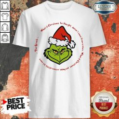 Yorkshire Terrier Face Mask 2019 2020 Christmas Shirt-Design By Soyatees.com