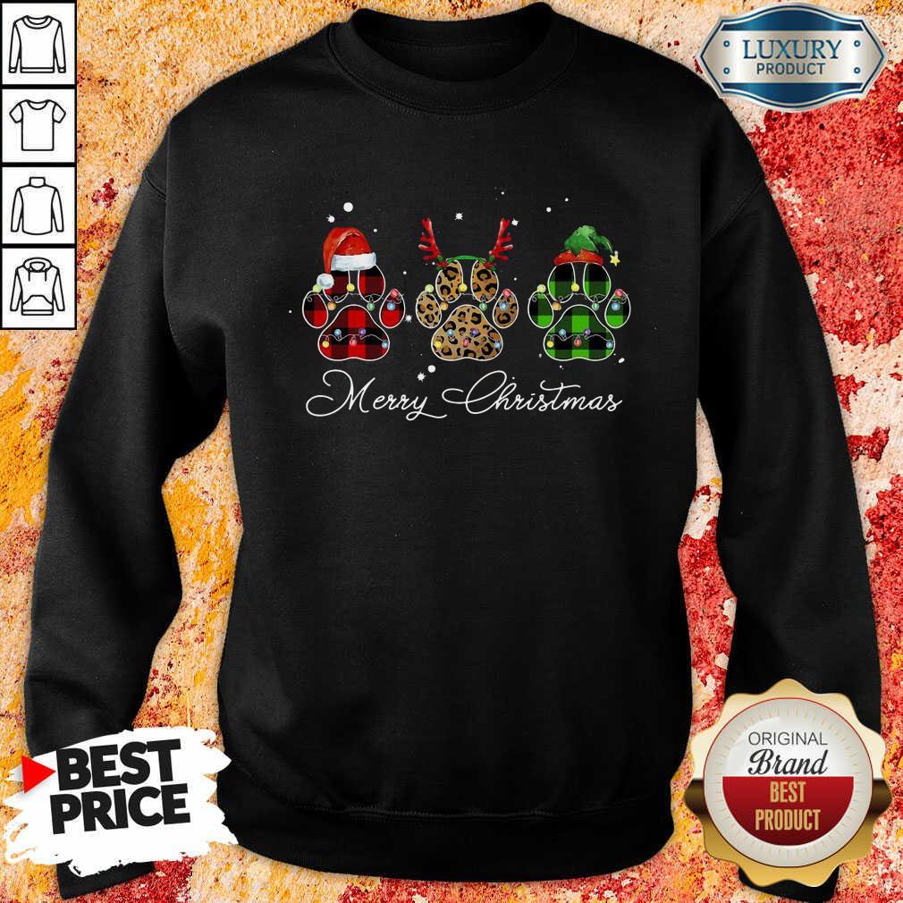 Busy Making My Ancestors Proud Sweatshirt-Design By Soyatees.com