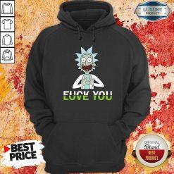 Diaperdon #Crybabytrump Hoodie-Design By Soyatees.com