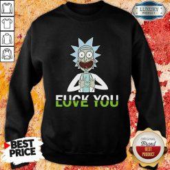Diaperdon #Crybabytrump Sweatshirt-Design By Soyatees.com