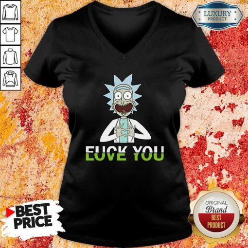 Diaperdon #Crybabytrump V-neck-Design By Soyatees.com