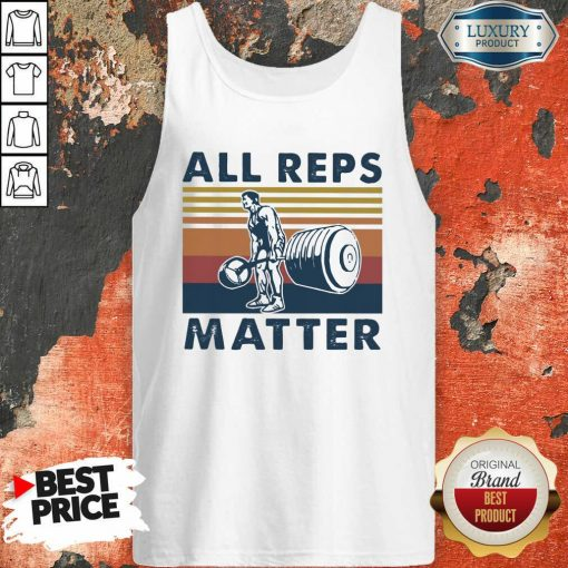 l All Reps Matter Vintage Tank Top-Design By Soyatees.com