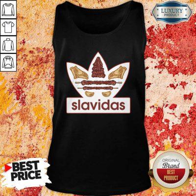 Slavidas Products Tank Top-Design By Soyatees.com