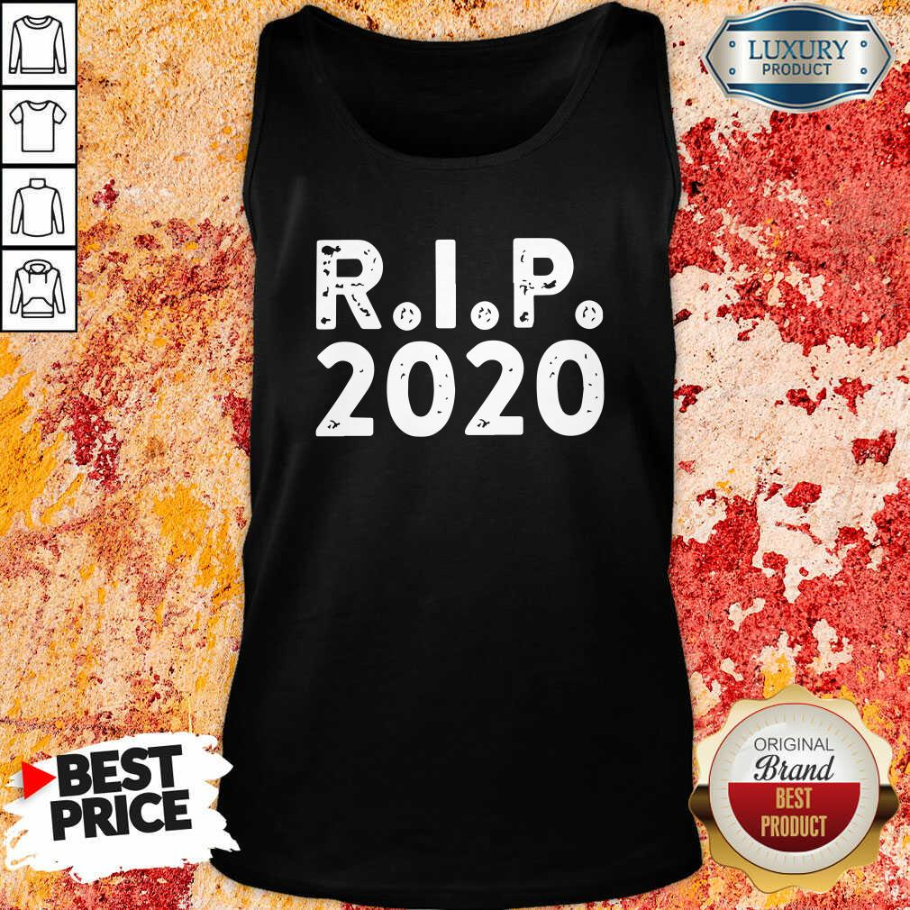 Veronica Mars 04 Seasons 72 Seasons Thank You For The Memories Signatures Tank Top-Design By Soyatees.com