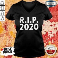 Veronica Mars 04 Seasons 72 Seasons Thank You For The Memories Signatures V-neck-Design By Soyatees.com