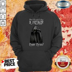 I Like Beer And Horse Racing And Maybe 3 People Vintage Hoodie-Design By Soyatees.com