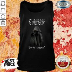 I Like Beer And Horse Racing And Maybe 3 People Vintage Tank Top-Design By Soyatees.com
