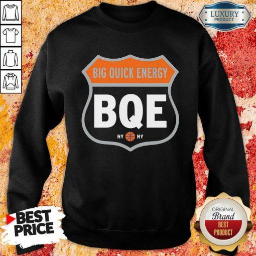 Keen Big Quick Energy 1 BQE Sweatshirt